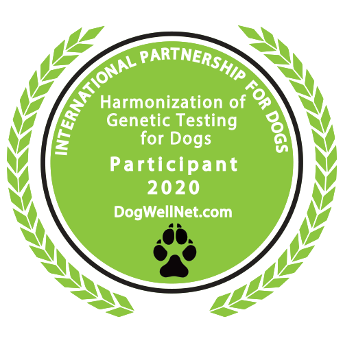 International Partnership For Dogs